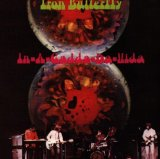 In-A-Gadda-Da-Vida Lyrics Iron Butterfly