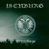 Erzgebirge Lyrics Isenburg