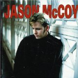 Miscellaneous Lyrics Jason McCoy