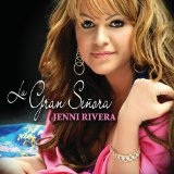 La Gran Senora Lyrics Jenni Rivera