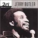 Miscellaneous Lyrics Jerry Butler