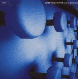 Static Prevails Lyrics Jimmy Eat World