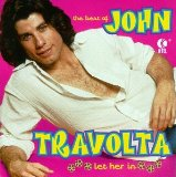 Best Of John Travolta Lyrics John Travolta