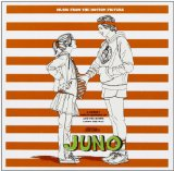 Miscellaneous Lyrics Juno