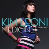 Miscellaneous Lyrics Kim Leoni
