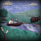 Wildlife (in and out of the city) Lyrics Kyra and Tully