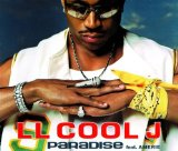 Miscellaneous Lyrics LL Cool J & Amerie
