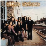 (Pronounced 'Lĕh-'nérd 'Skin-'nérd) Lyrics Lynyrd Skynyrd