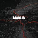 Rock Konducta 45 Lyrics Madlib