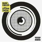 Uptown Special Lyrics Mark Ronson