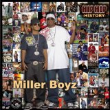 Miscellaneous Lyrics Miller Boyz