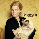 Miscellaneous Lyrics Nathalie Nordnes