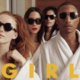 G I R L Lyrics Pharrell