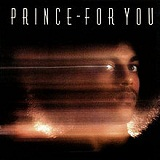 For You Lyrics Prince