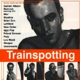 Trainspotting Lyrics Reed Lou