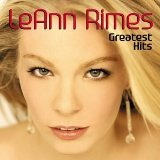 I Need You Lyrics Rimes LeAnn