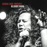 Bloody Rain Lyrics Sarah Jane Morris