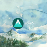 Atlas: Land (EP) Lyrics Sleeping At Last