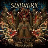 The Panic Broadcast Lyrics Soilwork