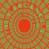 Light In The Attic Lyrics The Black Angels