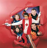 I Gotta Rash/We Are Thee Goblins From Canada Lyrics The Evaporators