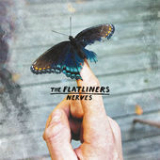 Nerves (EP) Lyrics The Flatliners