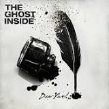 Dear Youth Lyrics The Ghost Inside