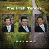 Ireland Lyrics The Irish Tenors