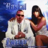Forever - EP Lyrics The Raskal