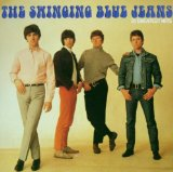 Miscellaneous Lyrics The Swinging Blue Jeans