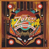 Tired of Hanging Around Lyrics The Zutons
