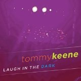 Laugh in the Dark Lyrics Tommy Keene