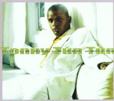 Miscellaneous Lyrics Tonny Tun Tun