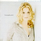 Songbook Lyrics Trisha Yearwood