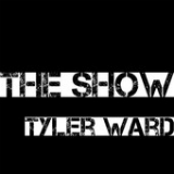 The Show Lyrics Tyler Ward