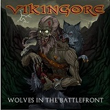 Wolves in the Battlefront Lyrics Vikingore