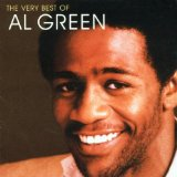 AL GREEN - LET'S GET TOGETHER LYRICS