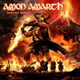 Surtur Rising Lyrics Amon Amarth