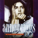 Miscellaneous Lyrics Anne Briggs