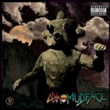 Mudface Lyrics Anybody Killa
