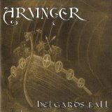 Helgards Fall Lyrics Arvinger