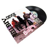 Miscellaneous Lyrics Bell Biv DeVoe