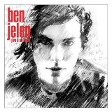 Give It All Away Lyrics Ben Jelen