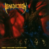 Grand Leveller Lyrics Benediction