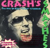 Easy as Pie Lyrics Billy Crash Craddock