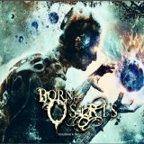 Miscellaneous Lyrics Born Of Osiris
