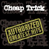 Greatest Hits Lyrics Cheap Trick