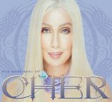 Miscellaneous Lyrics Cher