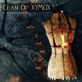 Matters of Mind, Body and Soul Lyrics Clan of Xymox