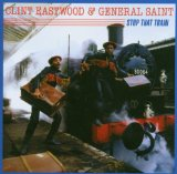 Miscellaneous Lyrics Clint Eastwood & General Saint